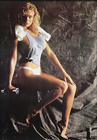 Celebrity Photo: Erika Eleniak 530x768   160 kb Viewed 6.052 times @BestEyeCandy.com Added 2609 days ago