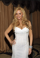 Celebrity Photo: Cindy Margolis 2082x3000   940 kb Viewed 194 times @BestEyeCandy.com Added 1165 days ago