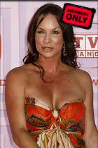 Celebrity Photo: Debbe Dunning 2336x3504   1.2 mb Viewed 16 times @BestEyeCandy.com Added 1909 days ago