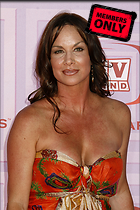 Celebrity Photo: Debbe Dunning 2400x3600   1.6 mb Viewed 22 times @BestEyeCandy.com Added 1909 days ago