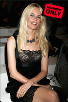 Celebrity Photo: Claudia Schiffer 2181x3282   1.2 mb Viewed 41 times @BestEyeCandy.com Added 3050 days ago