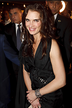 Celebrity Photo: Brooke Shields 400x600   62 kb Viewed 146 times @BestEyeCandy.com Added 1468 days ago