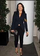 Celebrity Photo: Fran Drescher 2152x3000   694 kb Viewed 251 times @BestEyeCandy.com Added 1100 days ago