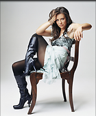 Celebrity Photo: Evangeline Lilly 989x1200   304 kb Viewed 2.414 times @BestEyeCandy.com Added 2931 days ago