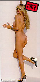 Celebrity Photo: Dian Parkinson 318x639   60 kb Viewed 36 times @BestEyeCandy.com Added 2486 days ago