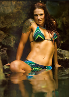 Celebrity Photo: Amy Dumas 895x1250   163 kb Viewed 1.388 times @BestEyeCandy.com Added 2406 days ago