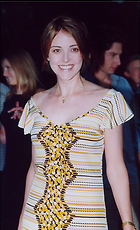 Celebrity Photo: Christa Miller 609x1000   316 kb Viewed 590 times @BestEyeCandy.com Added 2237 days ago