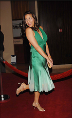 Celebrity Photo: Constance Marie 1817x3000   395 kb Viewed 701 times @BestEyeCandy.com Added 2093 days ago