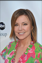 Celebrity Photo: Christa Miller 2832x4256   996 kb Viewed 325 times @BestEyeCandy.com Added 1658 days ago