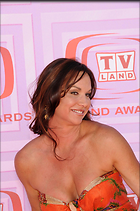 Celebrity Photo: Debbe Dunning 2136x3216   501 kb Viewed 1.241 times @BestEyeCandy.com Added 2281 days ago