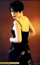 Celebrity Photo: Fairuza Balk 500x807   235 kb Viewed 589 times @BestEyeCandy.com Added 2240 days ago