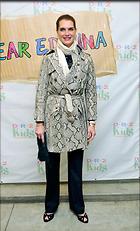 Celebrity Photo: Brooke Shields 1818x3000   519 kb Viewed 116 times @BestEyeCandy.com Added 1338 days ago