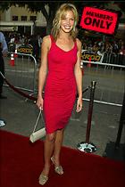 Celebrity Photo: Ashley Scott 1950x2925   1.1 mb Viewed 15 times @BestEyeCandy.com Added 2429 days ago