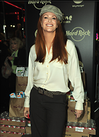 Celebrity Photo: Angie Everhart 2166x3000   833 kb Viewed 290 times @BestEyeCandy.com Added 1323 days ago