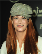 Celebrity Photo: Angie Everhart 2315x3000   943 kb Viewed 334 times @BestEyeCandy.com Added 1442 days ago