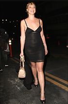 Celebrity Photo: Ashley Scott 919x1398   136 kb Viewed 412 times @BestEyeCandy.com Added 1959 days ago