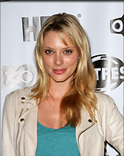 Celebrity Photo: April Bowlby 2406x3000   955 kb Viewed 1.543 times @BestEyeCandy.com Added 868 days ago