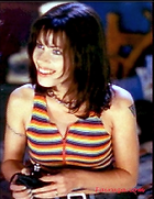 Celebrity Photo: Fairuza Balk 325x421   106 kb Viewed 631 times @BestEyeCandy.com Added 2240 days ago