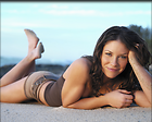 Celebrity Photo: Evangeline Lilly 1280x1024   729 kb Viewed 1.491 times @BestEyeCandy.com Added 3148 days ago