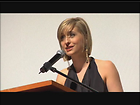 Celebrity Photo: Allison Mack 640x480   63 kb Viewed 275 times @BestEyeCandy.com Added 1282 days ago