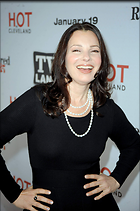 Celebrity Photo: Fran Drescher 1995x3000   418 kb Viewed 210 times @BestEyeCandy.com Added 1038 days ago