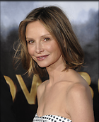 Celebrity Photo: Calista Flockhart 2446x3000   951 kb Viewed 472 times @BestEyeCandy.com Added 1478 days ago