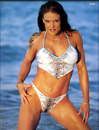 Celebrity Photo: Amy Dumas 952x1250   141 kb Viewed 1.138 times @BestEyeCandy.com Added 2406 days ago