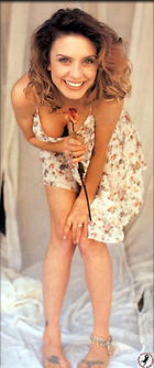 Celebrity Photo: Dana Plato 443x1058   50 kb Viewed 2.854 times @BestEyeCandy.com Added 2375 days ago