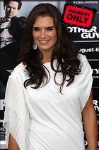 Celebrity Photo: Brooke Shields 2550x3842   1,092 kb Viewed 2 times @BestEyeCandy.com Added 1031 days ago
