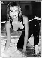 Celebrity Photo: Dina Meyer 748x1024   157 kb Viewed 1.656 times @BestEyeCandy.com Added 3506 days ago