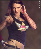 Celebrity Photo: Amy Dumas 600x723   56 kb Viewed 863 times @BestEyeCandy.com Added 2406 days ago