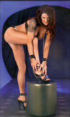 Celebrity Photo: Amy Dumas 1313x2200   310 kb Viewed 2.034 times @BestEyeCandy.com Added 2406 days ago