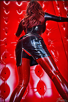 Celebrity Photo: Bianca Beauchamp 682x1024   122 kb Viewed 989 times @BestEyeCandy.com Added 1192 days ago