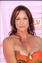 Celebrity Photo: Debbe Dunning 2136x3216   573 kb Viewed 1.120 times @BestEyeCandy.com Added 1918 days ago