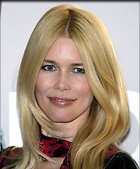 Celebrity Photo: Claudia Schiffer 1636x1976   535 kb Viewed 125 times @BestEyeCandy.com Added 2857 days ago