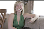 Celebrity Photo: Allison Mack 3000x2000   659 kb Viewed 942 times @BestEyeCandy.com Added 1683 days ago