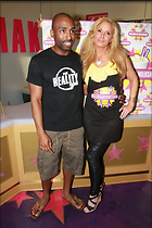 Celebrity Photo: Cindy Margolis 2000x3000   692 kb Viewed 238 times @BestEyeCandy.com Added 1130 days ago