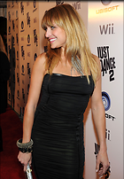 Celebrity Photo: Christine Lakin 2079x3000   709 kb Viewed 200 times @BestEyeCandy.com Added 1335 days ago