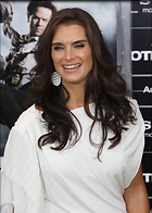 Celebrity Photo: Brooke Shields 2142x3000   594 kb Viewed 99 times @BestEyeCandy.com Added 1031 days ago