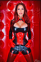 Celebrity Photo: Bianca Beauchamp 682x1024   118 kb Viewed 1.273 times @BestEyeCandy.com Added 1196 days ago