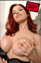 Celebrity Photo: Bianca Beauchamp 673x1024   91 kb Viewed 19 times @BestEyeCandy.com Added 1192 days ago