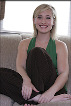 Celebrity Photo: Allison Mack 2000x3000   506 kb Viewed 665 times @BestEyeCandy.com Added 1683 days ago