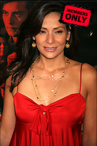 Celebrity Photo: Constance Marie 2000x3000   1.1 mb Viewed 16 times @BestEyeCandy.com Added 2093 days ago