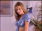 Celebrity Photo: Debbe Dunning 720x536   51 kb Viewed 2.421 times @BestEyeCandy.com Added 2791 days ago