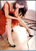Celebrity Photo: Olivia Wilde 1097x1526   308 kb Viewed 7.031 times @BestEyeCandy.com Added 2287 days ago