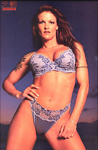 Celebrity Photo: Amy Dumas 585x900   90 kb Viewed 1.013 times @BestEyeCandy.com Added 2406 days ago