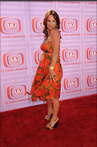 Celebrity Photo: Debbe Dunning 2136x3216   625 kb Viewed 571 times @BestEyeCandy.com Added 1918 days ago