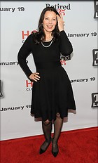 Celebrity Photo: Fran Drescher 1814x3000   470 kb Viewed 206 times @BestEyeCandy.com Added 1038 days ago