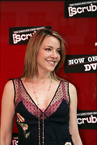 Celebrity Photo: Christa Miller 2336x3504   790 kb Viewed 835 times @BestEyeCandy.com Added 2526 days ago