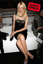 Celebrity Photo: Claudia Schiffer 2336x3504   1.2 mb Viewed 48 times @BestEyeCandy.com Added 3050 days ago